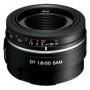 Объектив Sony SAL-50F18 DT 50mm f/1.8 SAM
