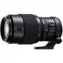 Объектив Fujifilm GF 250mm f/4 R LM WR