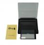 Защита экрана FST AG5-S1 стекло для Sony A7II/A7RII/A7SII/A9