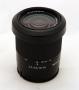 Объектив Sony SAL-1870 DT 18-70mm f/3.5-5.6 б/у