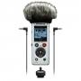 Цифровой рекордер Olympus LS-P1 Videographer Kit