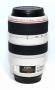 Объектив Canon EF 70-300 f/4.0-5.6L IS USM б/у