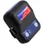 Радиопускатель HENSEL Freemask radio transmitter 3955