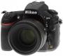 Фотоаппарат Nikon D810 kit AF-S 24-85 f/3.5-4.5 VR