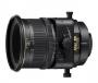 Объектив Nikon Nikkor PC-E 85 f/2.8D Micro
