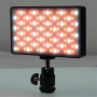Свет накамерный GreenBean SmartLED 152 RGB 3000-6500К 27494