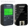 Синхронизатор YongNuo YN-622N kit для Nikon / YN-622N + YN-622N-TX
