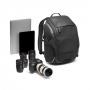 Рюкзак Manfrotto MB MA2-BP-T Advanced2 Travel Backpack M