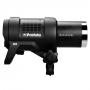 Импульсный осветитель Profoto D2 500 AirTTL 901012 EUR