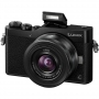 Фотоаппарат Panasonic DC-GX800 Kit 12-32mm F3.5-5.6