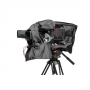 Дождевой чехол Manfrotto MB PL-RC-10 Video Raincover