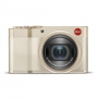Фотокамера Leica C-LUX Version E золотистый