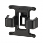 Держатель кабеля Olympus CC-1 USB Cable Holder для E-M1 Mark II
