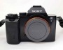 Фотоаппарат Sony Alpha A7 Body б/у