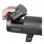 Аккумулятор Falcon eyes AC-GT480 для импульсного осветителя GT-480