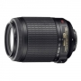 Объектив Nikon Nikkor AF-S 55-200mm f/4-5.6G DX VR IF-ED