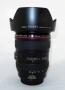 Объектив Canon EF 24-105 f/4 L IS USM б/у