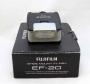 Вспышка Fujifilm EF-20 б/у