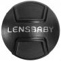 Крышка Lensbaby Lens Cap - оригинальная для объективов Lensbaby