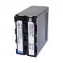Аккумулятор Relato NP-F990 9900mAh для Sony CCD-TR1100/ TR208/ TR3000