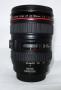 Объектив Canon EF 24-105 f/4 IS USM б/у