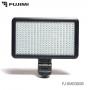 Свет накамерный Fujimi FJ-SMD300B на SMD диодах 29W 5600/3200К +