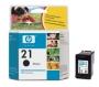 Картридж HP C9351AE (№ 21) черный для МФУ HP PSC 1410