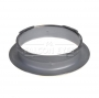 Кольцо переходное Falcon Eyes DBFE-BW 145 мм для байонета FEDE 20208