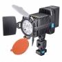Свет накамерный Fujimi Fj-LED5005 светодиодный