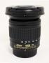 Объектив Nikon Nikkor AF-P 10-20mm f/4.5-5.6G VR DX б/у