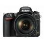 Фотоаппарат Nikon D750 Kit 24-85