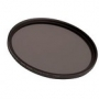 Фильтр нейтрально-серый Fujimi Vari-ND ND2-ND400 67mm