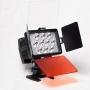 Свет накамерный AcmePower AP-L-1030