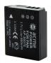 Аккумулятор AcmePower S007E для Panasonic TZ1/ TZ2/ TZ3
