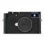Фотокамера LEICA M10-P черный
