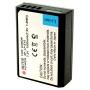 Аккумулятор AcmePower LP-E10 для Canon EOS 1100D