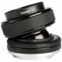 Объектив Lensbaby Canon Composer PRO w/Sweet 50 83023