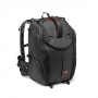 Рюкзак Manfrotto PL-PV-410 Pro Light Video Backpack