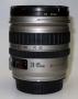 Объектив Canon EF 24-85 f/3,5-4,5 USM б/у