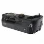 Батарейный блок Panasonic DMW-BGGH3E для GH4 / GH3