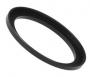 Переходное кольцо Flama Filter Adapter Ring 58-72mm