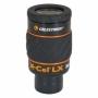 """Celestron Окуляр X-Cel LX 7 мм 1,25"""" 93422"""