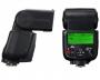 Вспышка Canon SpeedLite 430EX III RT