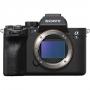 Фотоаппарат Sony Alpha A7S III (ILCE-7SM3) Body