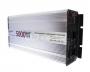 Автоинвертор Relato MS5000/24V вход DC 21-30В выход 220В Wmax 5000Вт