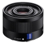 Объектив Sony SEL-35F28Z Sonnar T* 35mm f/2.8 Z Carl Zeiss для N