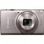Фотоаппарат Canon IXUS 285 HS серебро