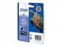 Картридж EPSON T1577 к Stylus R3000 серый