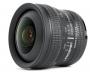 Объектив Lensbaby m4/3 Circular Fisheye 83015
