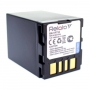Аккумулятор Relato BN-VF733 для JVC Everio GR-D239/ D240/ D248/ D250/